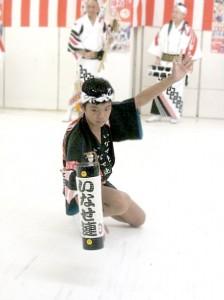Shimooka Hiroki