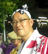 greeting_kaneko