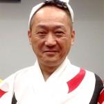 shimooka_inase
