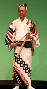 Y.Shimooka